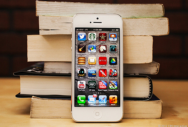 10 Best University Mobile Applications