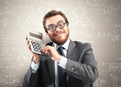 Some Common Myths about Mathematics Degrees