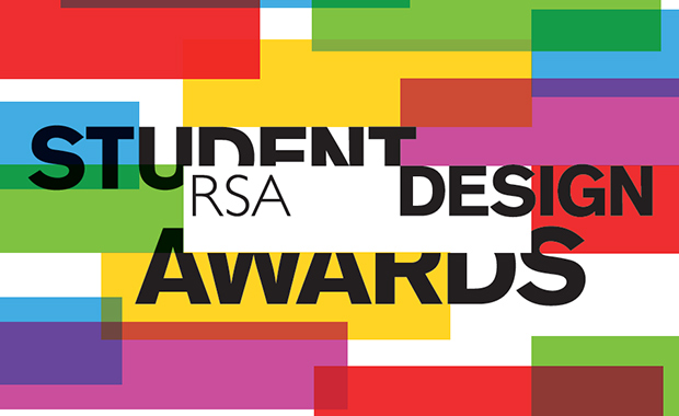 Winners Of Annual RSA Student Design Award Competition